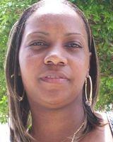 Ms.Reka