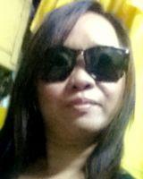 Cristine43