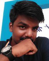 Surya0076