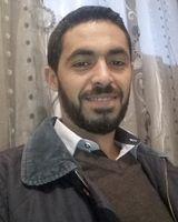 Abdo33