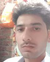 Govind12475