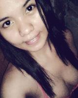 Jennyall