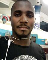 Akwayne