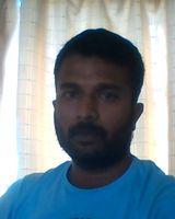 Sagar550897