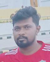 Ashok93