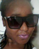 Ayisha_rose