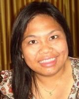 Jocelyn2008
