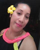 Sue727