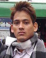 Bhandar