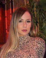 Tatiana_90