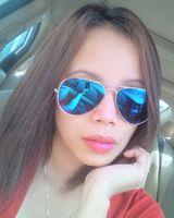 Charming_me