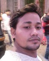 Farhaj