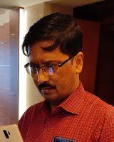 Pranav18
