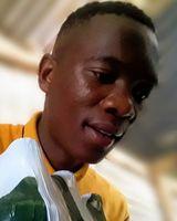 Mphaza