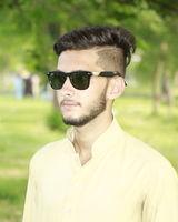 AASKhan