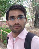 Sunil0107