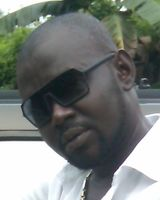 Ugohally22
