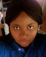 Ladynae_1