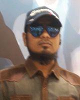 Abusahid