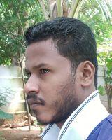 Rahul1866
