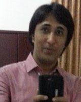Shahzal