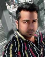 Zainshah