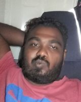 Sripartibank