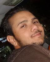 Sameer93