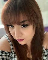 Mika_Bianca