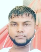 Vishal199524