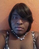 Biggygirl