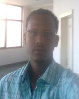 Mahadhu