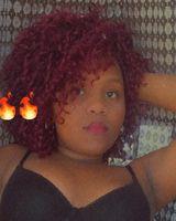 Mpilwe