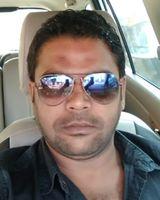 Rahul191