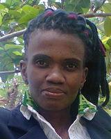 Mwaaaby
