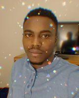 Charles_228