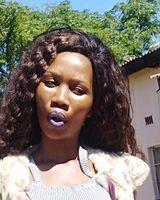 Nkuzane
