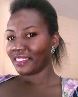 Kanyesigye