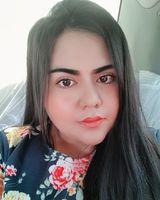 Cara_noon