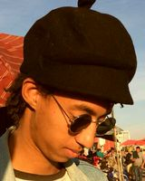 Youssef0Bmd