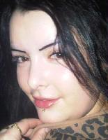 Soraya24