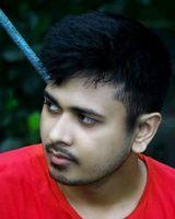 Rigan_098