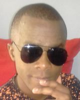 Tjombe