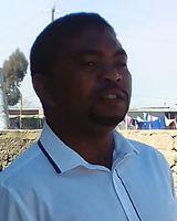 Sandzali