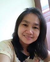Sandra516