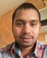 Bhonu
