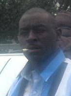 Smokeboy29