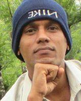 Rajeshsalemm