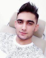 Zafarsha