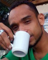 Shahbudin